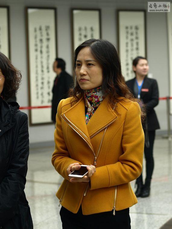 1 (43)平湖市委宣传部长陈敏红.jpg