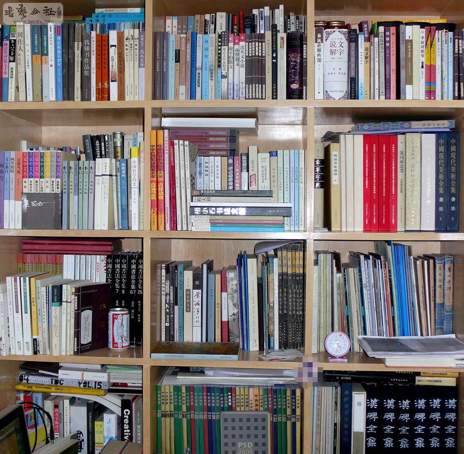 书堆简笔画黑板报