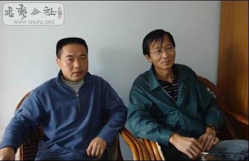 快速注册x朱兴贤  云南昆明人,中国书法家协会国际交流委员会委员图片