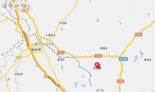 琅琚镇地图.jpg