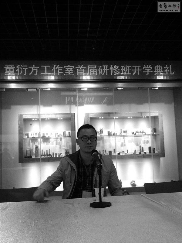 洁   地址:天津市东丽区财政局先锋路9号   >>小帖士:『书画古玩街』...图片 66564 600x800